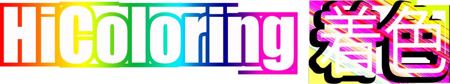 HiColoring.com